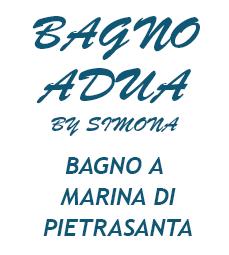 Il territorio bagno adua stabilimento balneare a marina di pietrasanta versilia - Bagno romano igea marina ...
