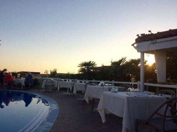 Il ristorante bagno adua stabilimento balneare a marina di pietrasanta versilia - Bagno aurora marina di pietrasanta ...