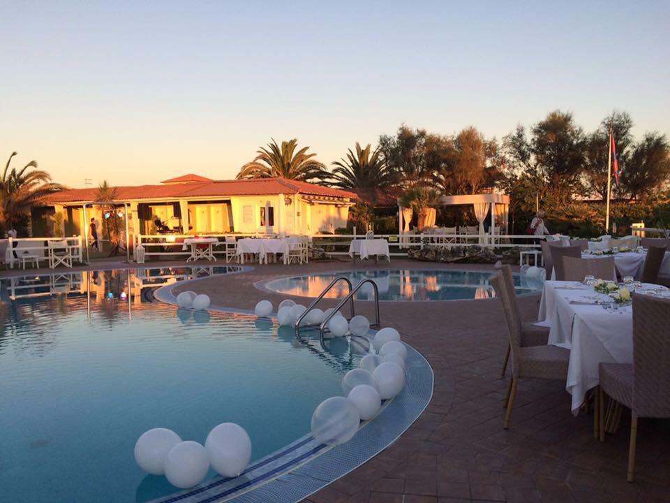Il ristorante bagno adua stabilimento balneare a marina - Bagno adua marina di pietrasanta ...